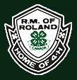 Roland Crest
