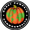 Great Pumpkins Commonwealth